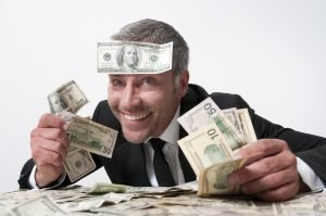 Top 30 Biglaw Firm Shares The Wealth With Some Big-Money Bonuses No ratings yet.