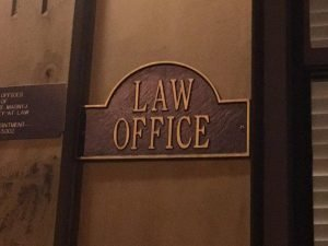 Things I Wish I Knew Before Starting A Law Firm (Part II)