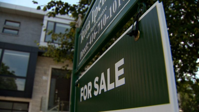 How to tame the housing wars: Why open bidding may not work No ratings yet.