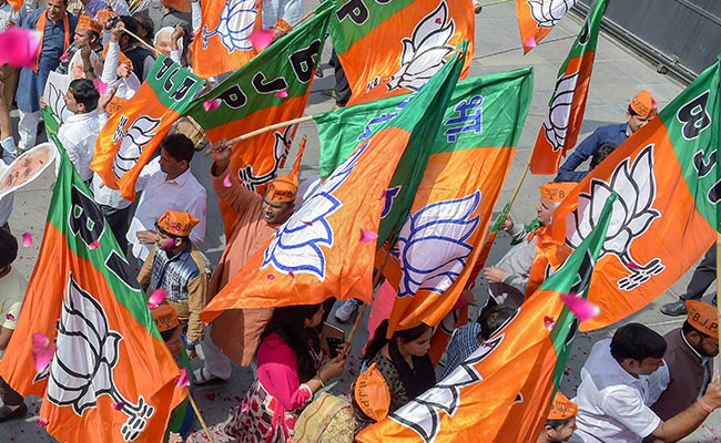 Ethnic Groups In North Bengal Reject BJP MP's Union Territory Demand