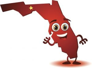 The Florida Biglaw Firm At The Top Of The ChartsNo ratings yet.