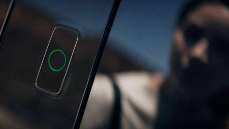 2022 Genesis GV60 EV to arrive with facial approval like a smartphoneNo ratings yet.