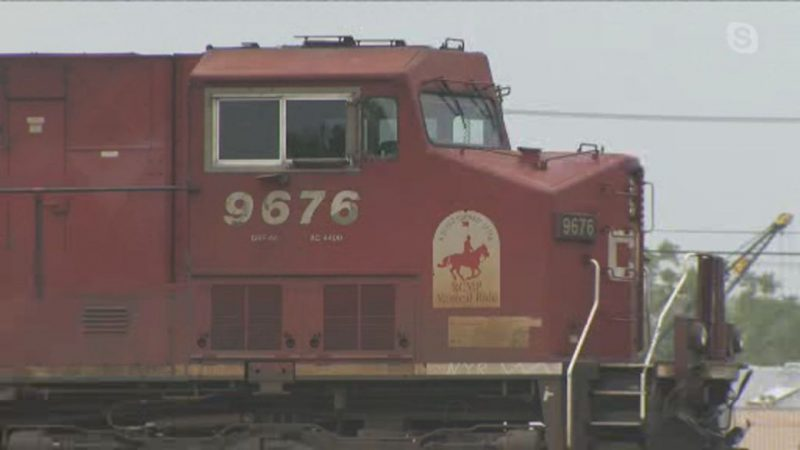 The battle is over: CN Rail drops takeover offer for Kansas City SouthernNo ratings yet.